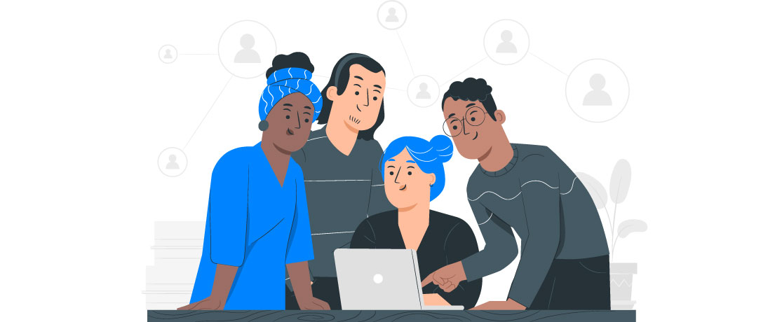 Advantages of Internet Marketing 2021