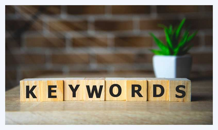 How to Find Low Competitive Keywords With High Traffic