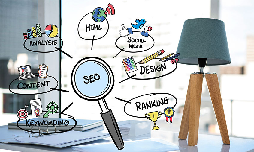 SEO-Service-for-Business