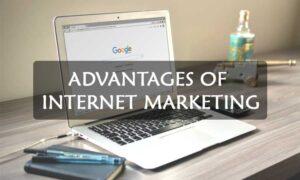 Advantages-of-Internet-Marketing-2