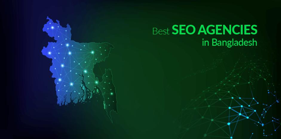 Best-SEO-Agencies-in-Bangladesh