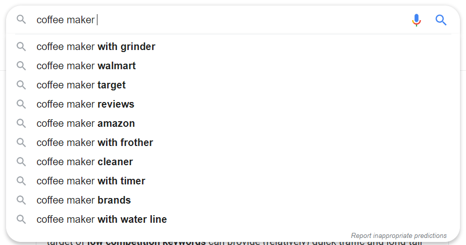 Using-Google-Search