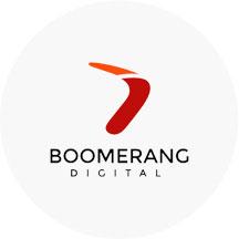 boomerang digital