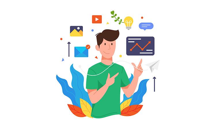 best seo agency   best seo agency in bangladesh   search engine optimization