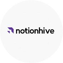 Notionhive