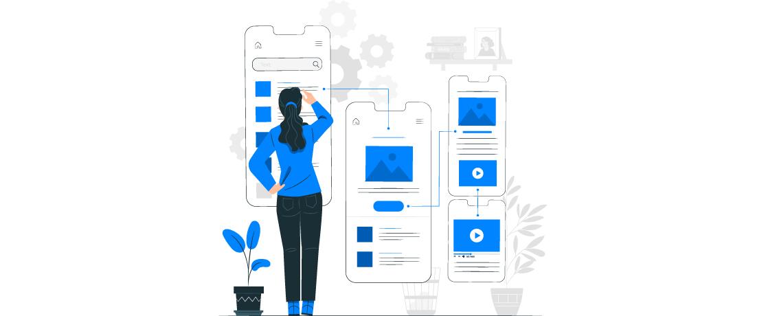 Product Designer vs UX Designer