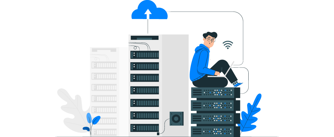 Does Web Hosting Affect SEO Rankings