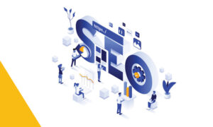 Does performance UX improve SEO