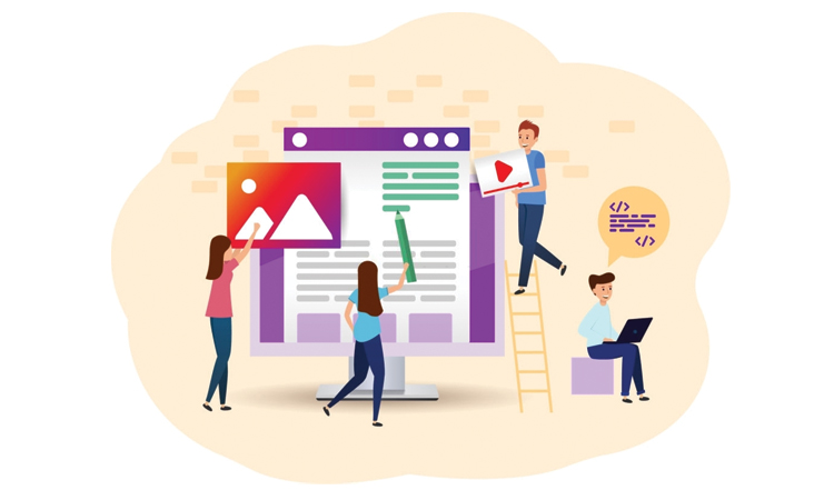 What are The Best UX Design Agencies