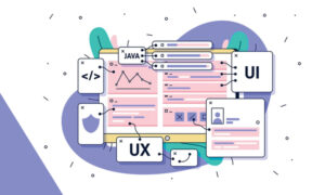 What is a UI/UX Developer