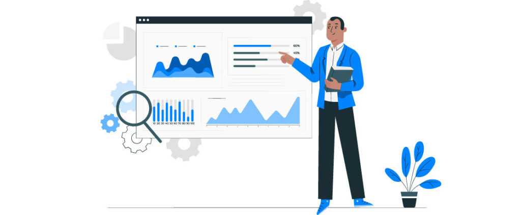 What is local SEO Optimization