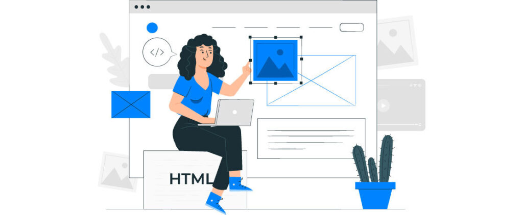 Why Web Design Matters More Than Website Content