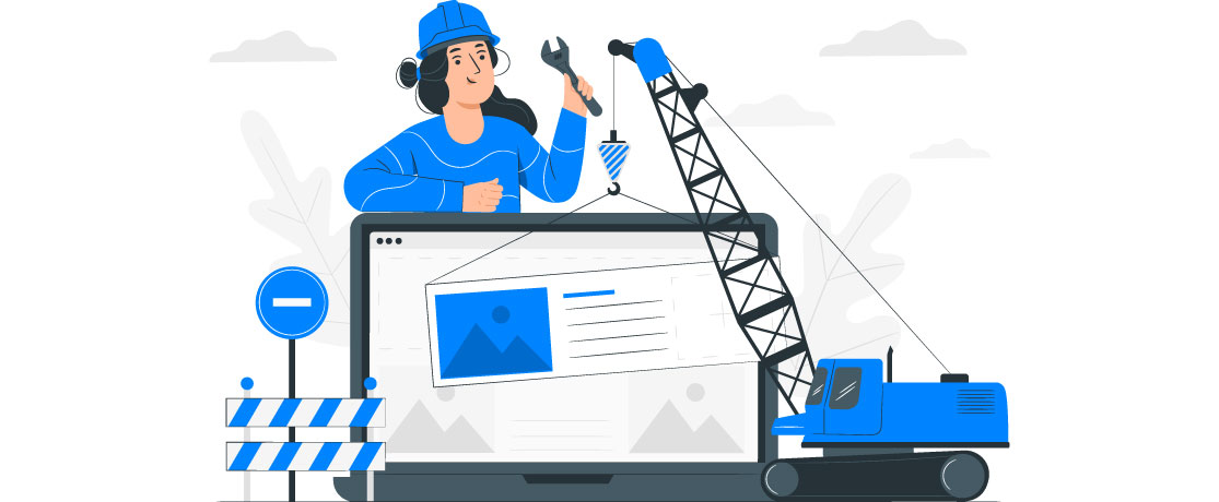 Website Maintenance Costs 2021 - How Much Should You Pay