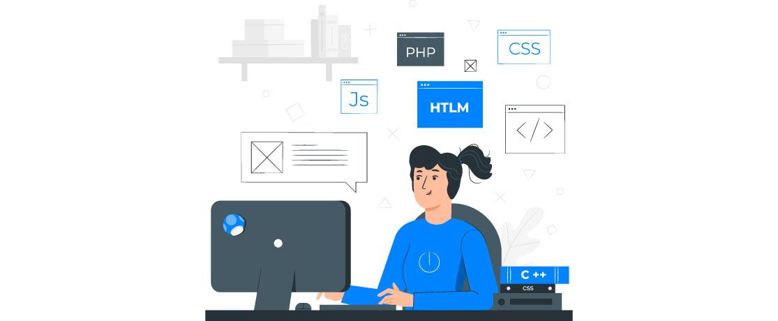 Find Website Developer Near Me - 2021 Beginners Guide