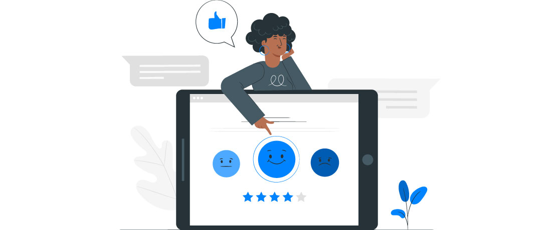 How to Write a Product Review - The Definite Guide