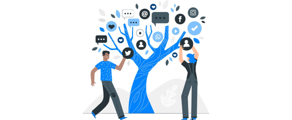 What do They do in Full Service Digital Marketing