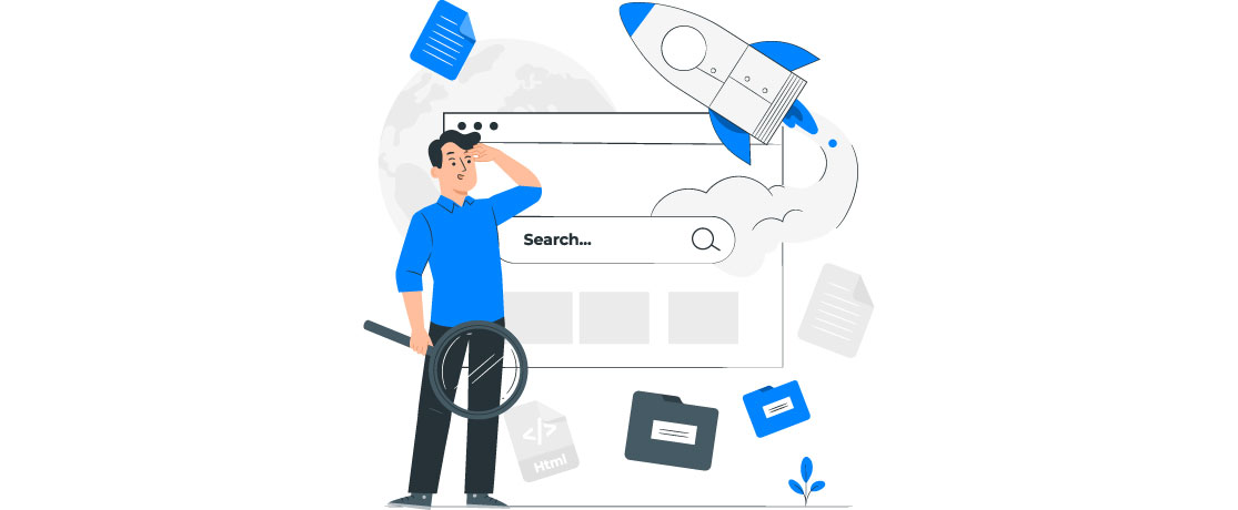 What is Better SEO or Digital Marketing