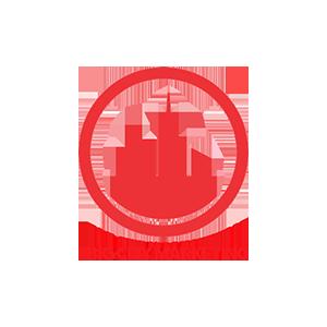 Big-City-marketing