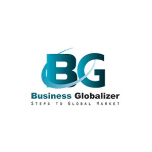 Business-Globalizer